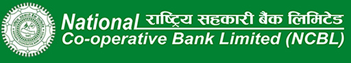 national cooperative bank nepal
