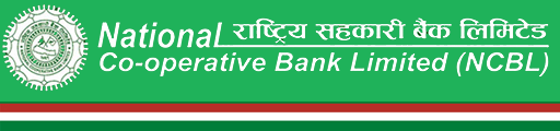 Only Coop Bank In Nepal