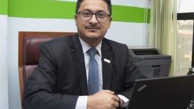 Photo of राष्ट्रिय सहकारी बैकका प्रमुख कार्यकारी अधिकृत गुरागाई लाई प्रवल जनसेवाश्री